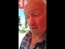 анекдот от деда бом бом