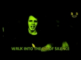 DAGames Bendy Chapter 3 Song.mp4