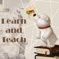 learnandteach
