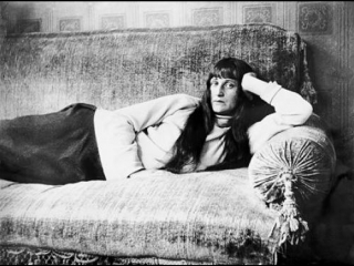 Сто лекций с Дмитрием Быковым. Анна Ахматова «Вечер», 1912