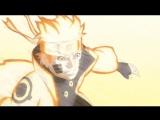 Naruto Shippuden OST III Nostalgia Naruto VS Sasuke Cometh The Hour