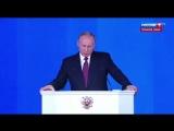 Hack News - Из России с любовью