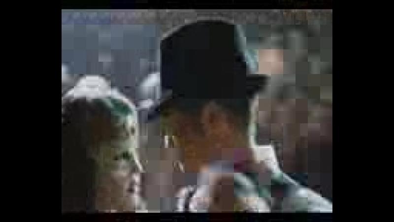 танец из фильма _Ещё одна история о золушке_ - 144P.mp4