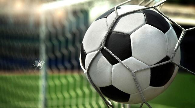 В воскресенье, 8 июля на пл. Ленина пройдет спортивный фестиваль, посвященный футболу