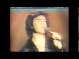 Engelbert Humperdinck Help me make it through the night Live (1970s)