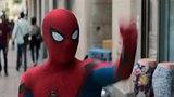 Call Me Spider-Man · #coub, #коуб