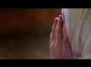1 رحمن رحمن - مشاري راشد العفاسي Mishari Rashid Al Afasy - Rahman - YouTube