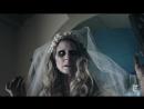 Cynthia Nixon — The Ghost Bride Короткометражный фильм