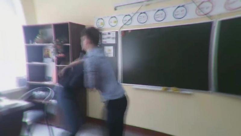 Гомно какое то)