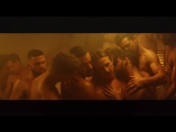 Fischerspooner - TopBrazil (Official Video) Ultra Music (1)