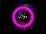 Guru Josh Project - Infinity 2K18 (CRISTIAN MARCHI &amp LUIS RODRIGUEZ Bootleg)