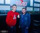 Дмитрий Струков фото #48
