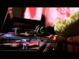 Funkmaster Flex feat. Charlie Brown, Ol Dirty Bastard & Biz Markie - Nuttin But Flavor