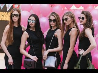 Грандиозное событие: Фестиваль шоппинга Cheap&Chic Market в Galaxy!