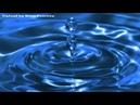 Emilio Bsousi Reminiscence Original Mix Vesta Records