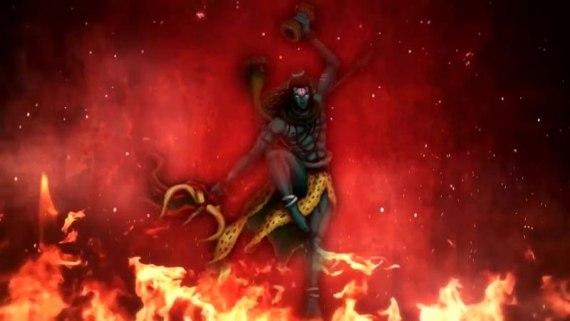 Мощная Защита От Врагов GAYATRI MANTRA