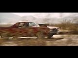 Gorillaz - Stylo HD