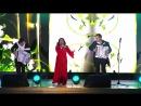 Елена Хмель и Баян Микс - Счастье Ты Моё 2017