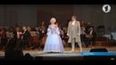 Опера из XVIII века