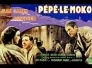 Pepe le Moko (1937) (Español)