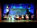 Мастак - танец Микки Мауса_Full HD
