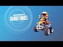 Flick Champions VS: Quad Racing
