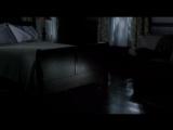 Дневники вампира - 6.08 - Воспоминания о 9 мая 1994 (Озвучка Кубик в кубе)