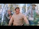 Пес Барбос и необычный кросс, Самогонщики (1961)