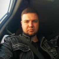 Серёга Филинов