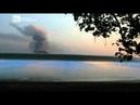 Бушующая планета Вулканы Discovery