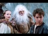 Бесконечная история 3 / Die unendliche Geschichte III: Rettung aus Phantasien (1994) BDRip 720p [vk.com/Feokino]