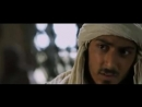 умар ибн аль хаттаб
