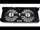 [Techno-Kitchen] Palit GTX 1060 6 Jetstream