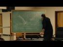 "FS Детали. Игра есть игра! (из кф ""Леди Бёрд"", Грета Гервиг)"