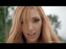Soak My Sundress [Lauren Phillips] (Big Ass, Big Tits, Anal, Milf, Blowjob, Brazzers)