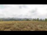 v-s.mobiНа Малиновке - Музыкальный клип от REEBAZ World of Tanks