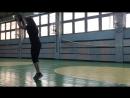 Дневники баскетболиста