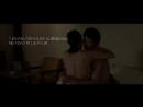 Путешествие к берегу Kishibe no tabi (2015) трейлер