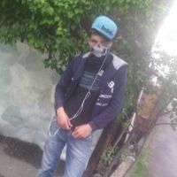 Stas Avdeev