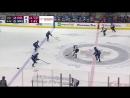 NHL 2017-18 / RS / 16.02.2018 / Colorado Avalanche - Winnipeg Jets