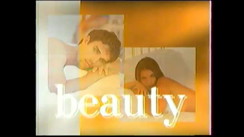 (staroetv.su) Реклама (М1, 05.10.2001) 1