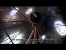 BBC Внутренняя Вселенная Тайная жизнь клетки Научно познавательный исследования 2012