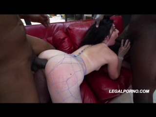 Keira Croft HARD POUNDING GAPES CP CUMFARTS A2P [DP, Lingerie, Stockings, Anal, Interracial, Asslicking, Gape, Farts, Gape]
