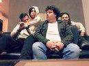 Амиран Сардаров фото #19