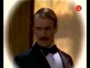 01-Дело о розовом жемчуге Партнеры по преступлению/Agatha Christie's Partners in Crime