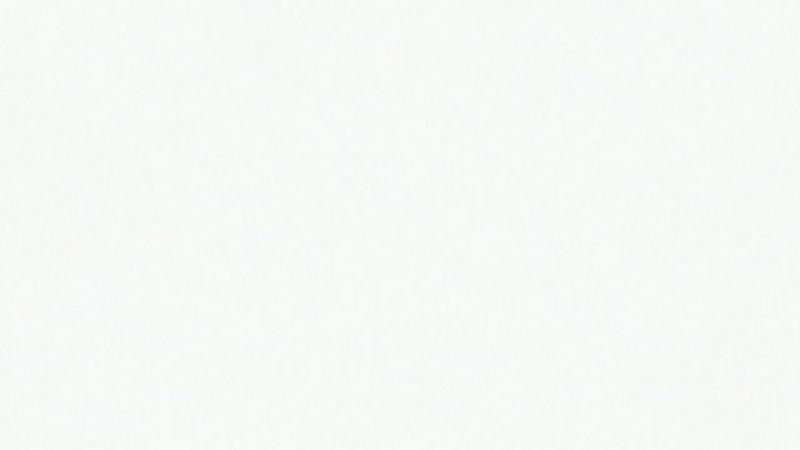 [озвучка   11 END] UN-GO / Ан-Го   11 серия русская озвучка END   SovetRomantica