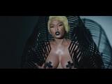 Farruko, Nicki Minaj, Travis Scott - Krippy Kush (Remix) ft. Bad Bunny, Rvssian