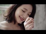 [Triwa] 김고은의 선택, 미니멀리즘의 정수 트리바 시계