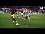 5 случаев, когда Криштиану Роналду унижал итальянские команды