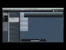 Audio Workshop - Orchestral Library Toolbox 01
